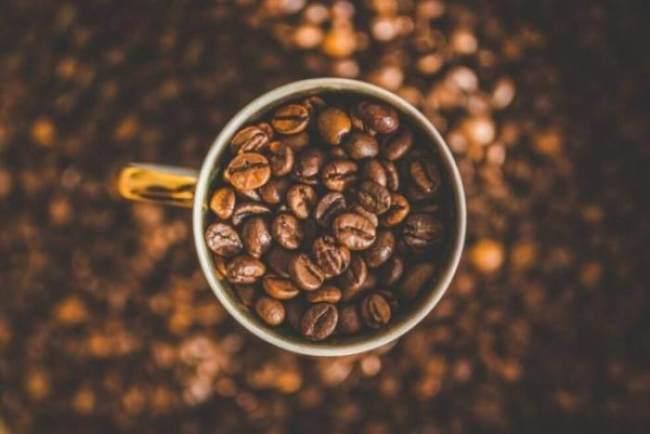 Wie gesund ist Kaffee